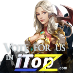 Vote for us in iTopZ