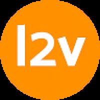 L2Variant's Avatar