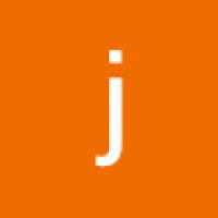 jirka's Avatar
