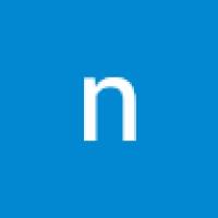 nahuel's Avatar