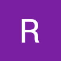 Relex_Time's Avatar