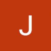 Julius's Avatar