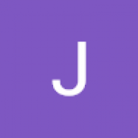 Jhonattan_Raymond's Avatar