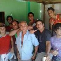 Jose_Carlos's Avatar
